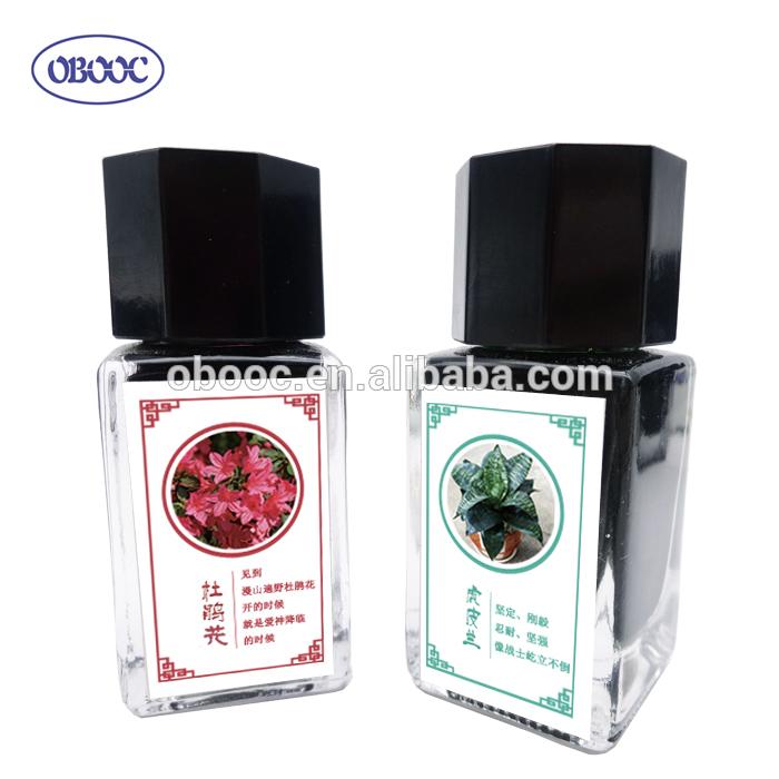 1000 мл упаковка белая доска маркер пополнения чернил для сухого стереть низкий запах маркеры