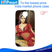 popular india design cell phone cases wholesale / custom made cell phone case / beautiful mobile phone pouch with cheap price
