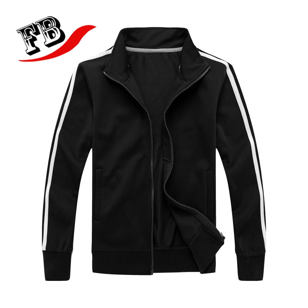 d7652530b Sweatshirts Without Hoods - DREAMWORKS
