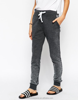 moderate price diversified in packaging unparalleled 2016 Women Grey 100 Cotton Sweatpants Slim Fit Soft Cotton Women Sweatpants  - Buy Skinny Sweatpants,Cotton Women Sweatpants,Grey 100 Cotton Sweatpants  ...