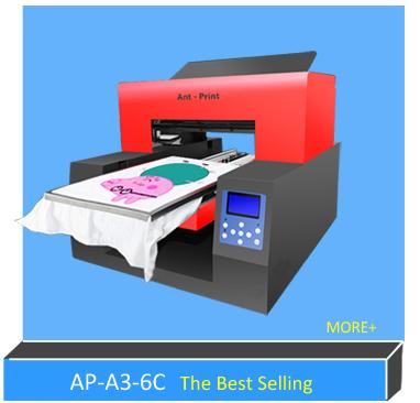 9c88fef44 Cheap Ap-a3x T-shirt Direct To Best Diy A3 Dtg Printer Price Garment ...