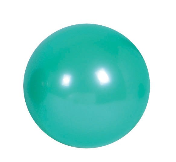 9 Inch PVC Inflatable Light Ball
