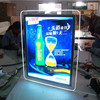 /product-detail/led-acrylic-light-box-photo-light-frame-for-beer-advertisement-display-60228763612.html