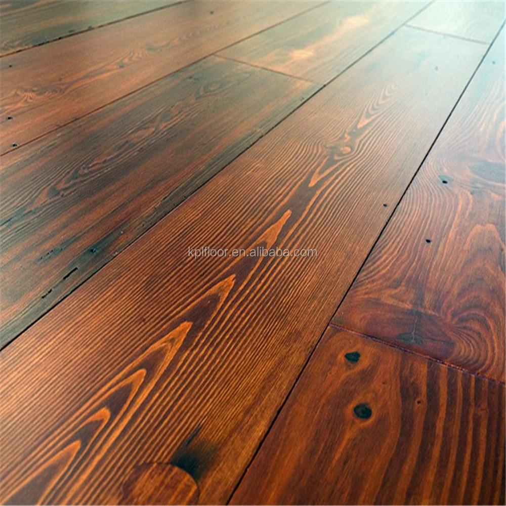 inc floor august floors prices trends hardwood flooring in emperial