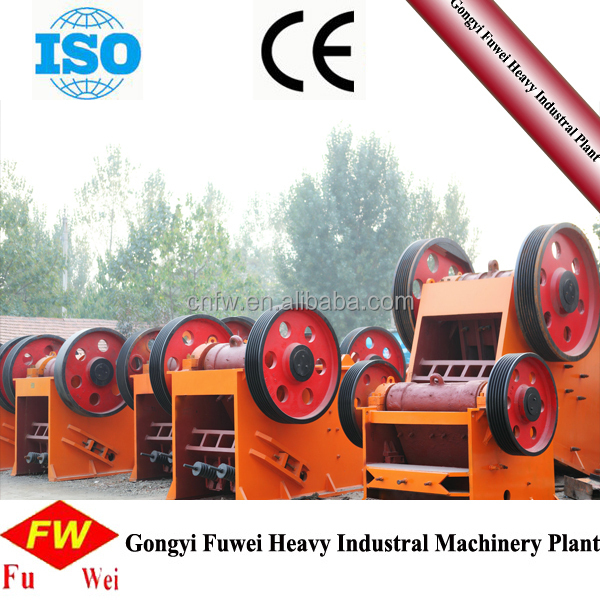 Construction use sand manufacturing plant equipment for sale