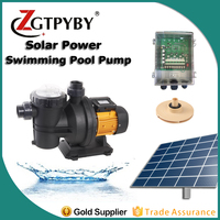 1200w Commercial Italy Dc Solar Swimming Pool Pump Pumps Prices ...