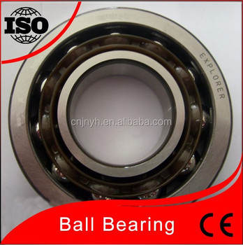 China NSK bearing 7304 bearing NSK angular contact ball bearing 7304  bearing with cheap price
