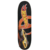 New Arrival High End Retro Skateboard Favorite Long Canadian Maple Complete Skateboard