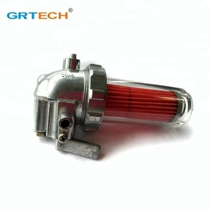 Agricultural diesel fuel pump for kubota GA70