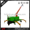 high quality customized battery powered hydraulic quick lifting 1-3t mini crane