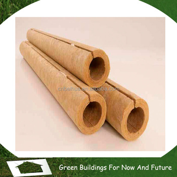 Pipe Insulation Cladding 3 Inch Pipe Insulation - Buy 3