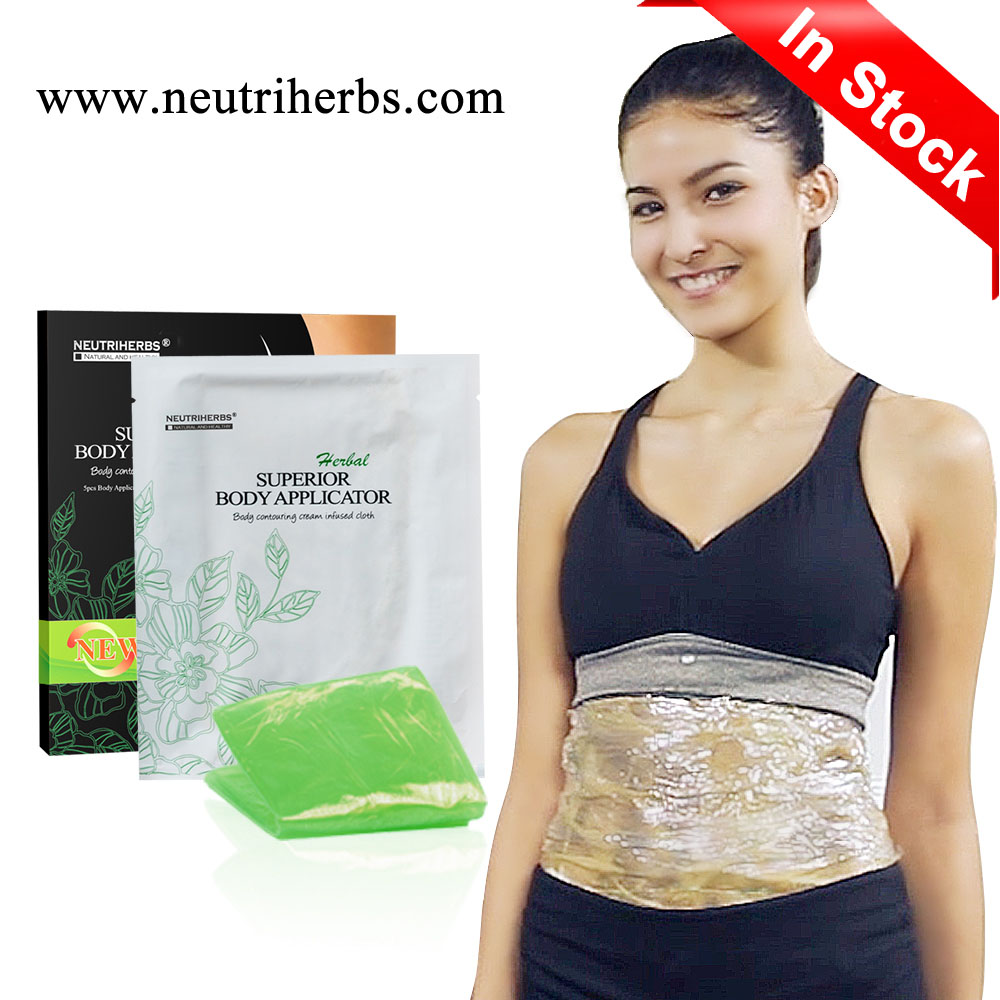 Superior Detox Slim Patch for Women <strong>Health</strong> Burn Fat Slimming Body Weight Lose Wraps