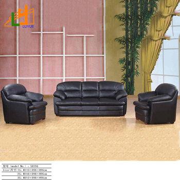 Fine Malaysia Used Office Furniture Sell Buy Office Sofa Set Modern Sofas Leather Sofa Set Product On Alibaba Com Lamtechconsult Wood Chair Design Ideas Lamtechconsultcom