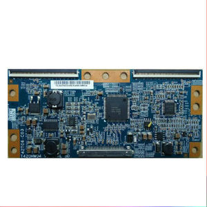 Power Board 5550, Power Board 5550 Suppliers and