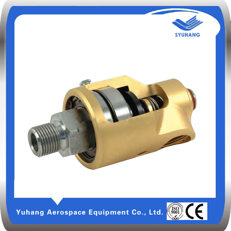 Water Rotary Joint,Hydraulic Swivel Joint,Brass Rotary Union - Buy Water  Rotary Joint,Hydraulic Swivel Joint,Brass Rotary Union Product on  Alibaba com