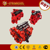 hot sale brand diesel engine on sale