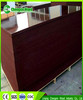 2017 new product WBP indonesian plywood for construction
