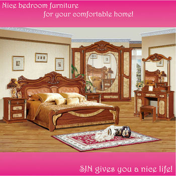 Modern China Bedroom Furniture - Buy China Bedroom Furniture,Modern ...