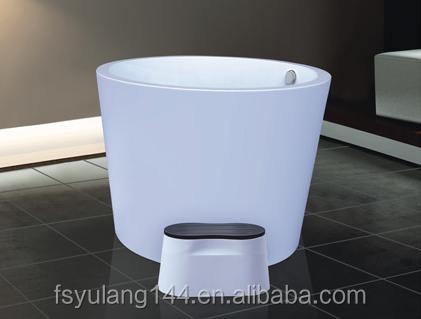 Vasca Da Bagno Piccola Prezzi : Ad molto piccolo profondo vasca da bagno cm una persona
