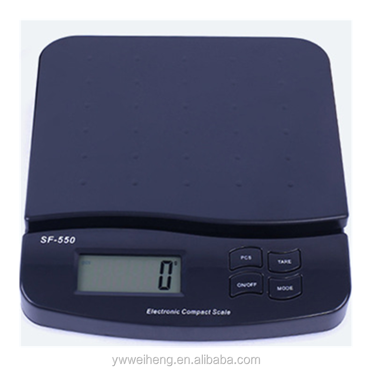 good food scale good food scale suppliers and manufacturers at