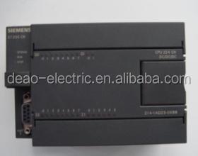 Siemens EM222 1P 6ES7 222-1EF00-0XA0