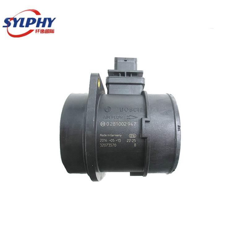 0-1m Measuring Range Sensor de nivel de l/íquido YB-2J-F Transmisor de nivel de l/íquido Tipo de entrada Detector de nivel de agua con sonda de acero inoxidable