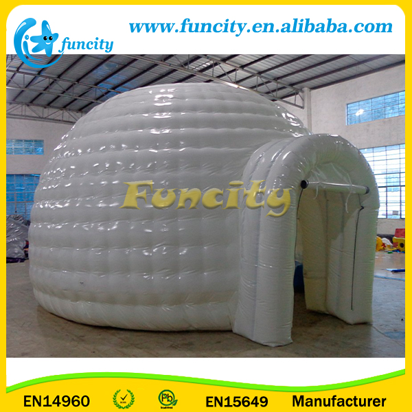 Durable Inflatable Igloo Tent / Blow Up Tents /inflatable C&ing Tent For Sale - Buy Inflatable Igloo TentInflatable C&ing TentInflatable C&ing Tents ... & Durable Inflatable Igloo Tent / Blow Up Tents /inflatable Camping ...