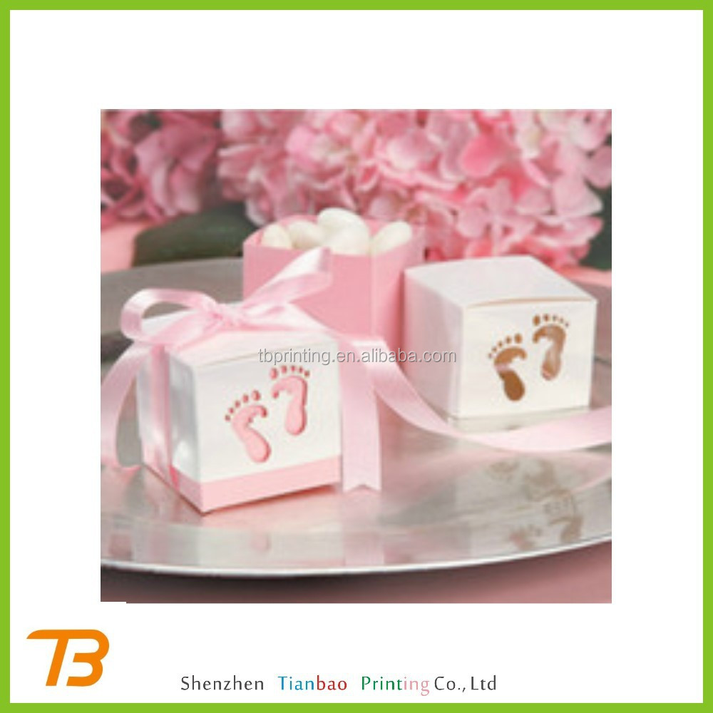 Wedding Personalised Ribbon Wholesale, Personalised Ribbon Suppliers ...