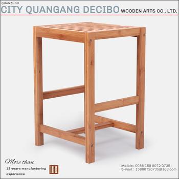 2017 Outdoor Garden Antique Wood Chain Indoor Bamboo Furniture Vietnam Garden  Seat Chairs Prices