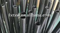 carbon fiber shaft