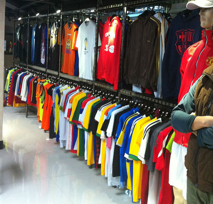 New Customize Sublimation Printing Shirts,Custom Soccer ...