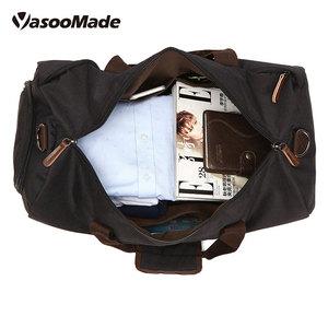 0f549010c4 24 Duffel Bag