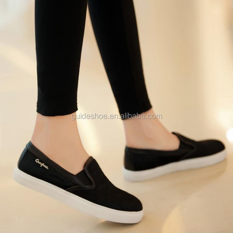 chaussure d ete pour fille