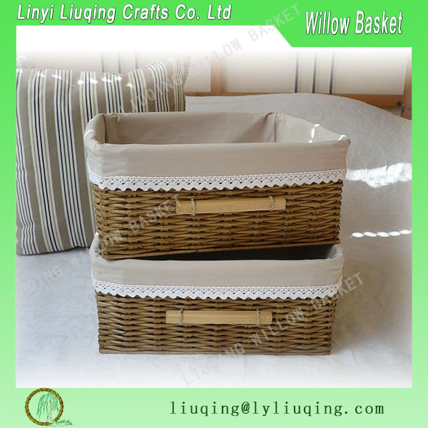 Bathroom Gift Baskets, Bathroom Gift Baskets Suppliers and ...