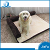 Customized Memory Foam Ped Bed Dog Bed, Dog Sofa