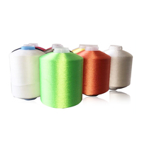 Quality unique sewing thread cross stitch embroidery thread