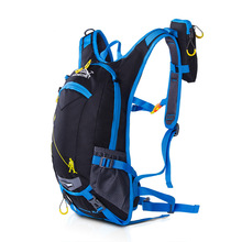 Wholesale Custom Promotional 5.11 50L Tactical Adventure Backpack