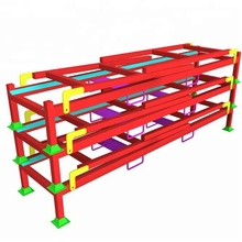 Tire Rack Wholesale Suppliers Manufacturers Alibaba