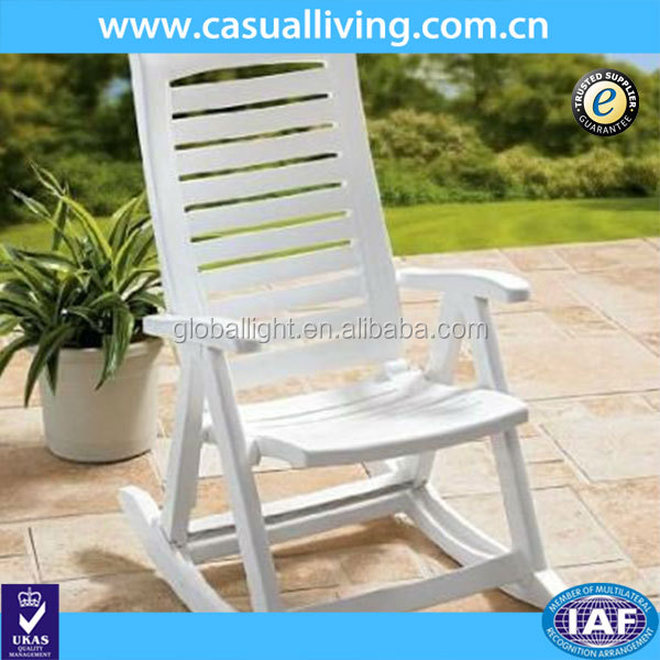 Folding Outdoor Rocking Chair, Folding Outdoor Rocking Chair Suppliers And  Manufacturers At Alibaba.com