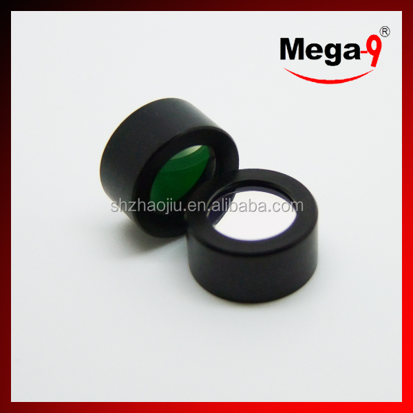 585nm olympus fluorescence microscope filter