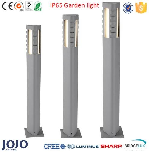 Led Garden Lights, Led Garden Lights Suppliers And Manufacturers At  Alibaba.com
