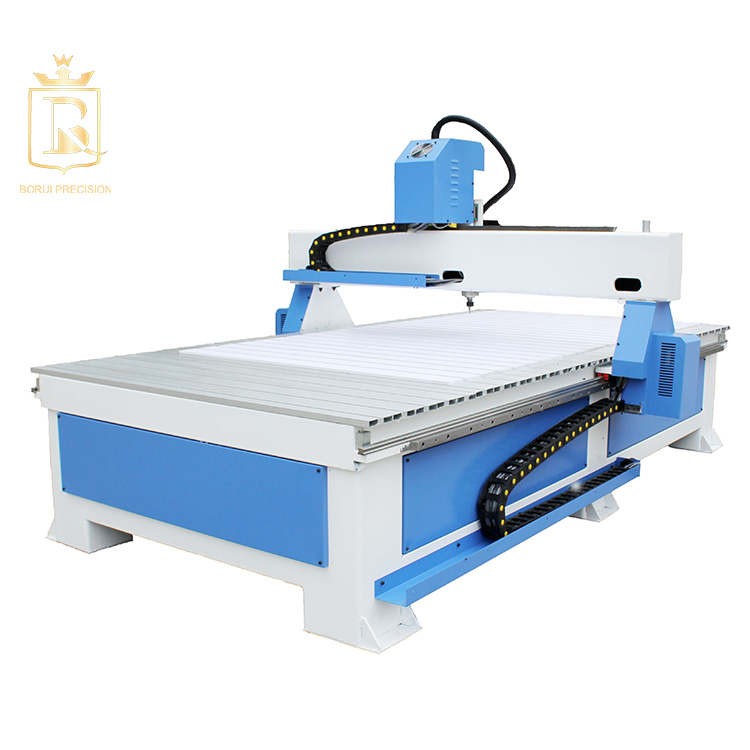 Fast Speed Servo Tool Magazine Auto Tool Change 1325 Woodworking Atc Cnc Router Buy 1325 Cnc Router Woodworking Cnc Router Auto Tool Change Cnc