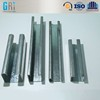 Popular in Constrtuction Precast Concrete Strut Channel