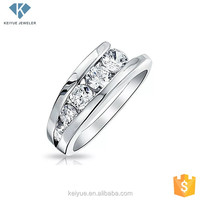 Silver jewelry 925 sterling diamonds wedding rings philippines price