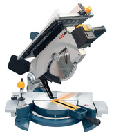 "SMS305 12"" Electric Sliding Miter Saw"