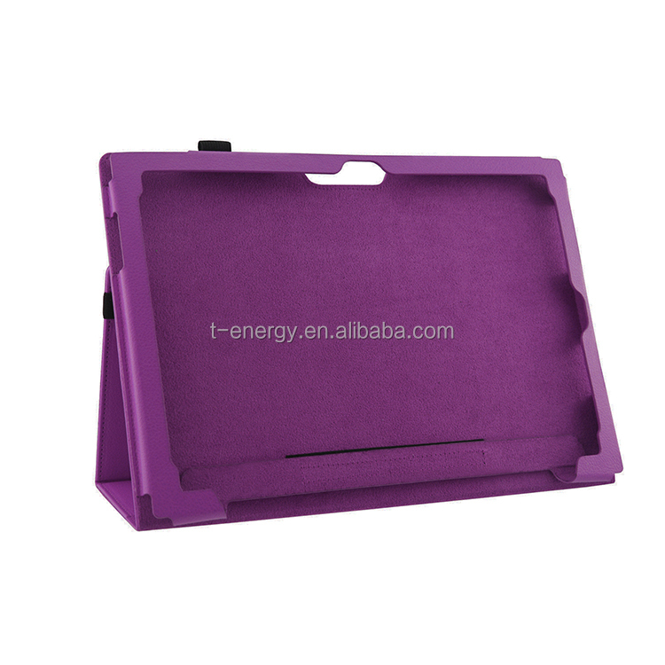 China Wholesale Manufacturer Leather Case With Keyboard For 9.7 Inch Tablet Pc