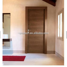Simple Bedroom Door Designs, Simple Bedroom Door Designs Suppliers And  Manufacturers At Alibaba.com