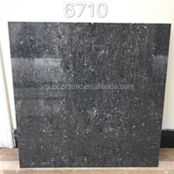 China Gres Monococcion Floor Tilediscontinued Ceramic Floor Tile - Daltile massachusetts