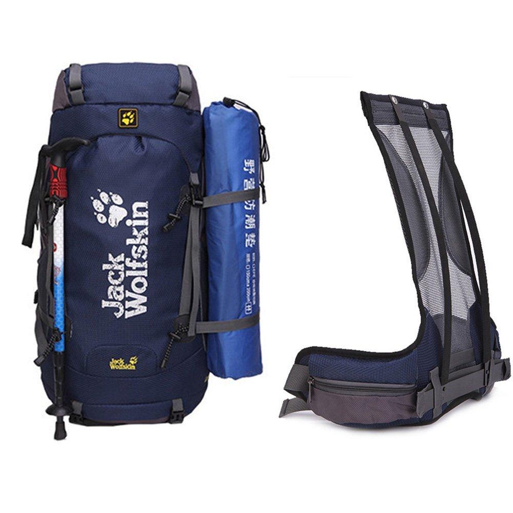 d3cb69ca2240 Cheap Best External Frame Backpacks, find Best External Frame ...