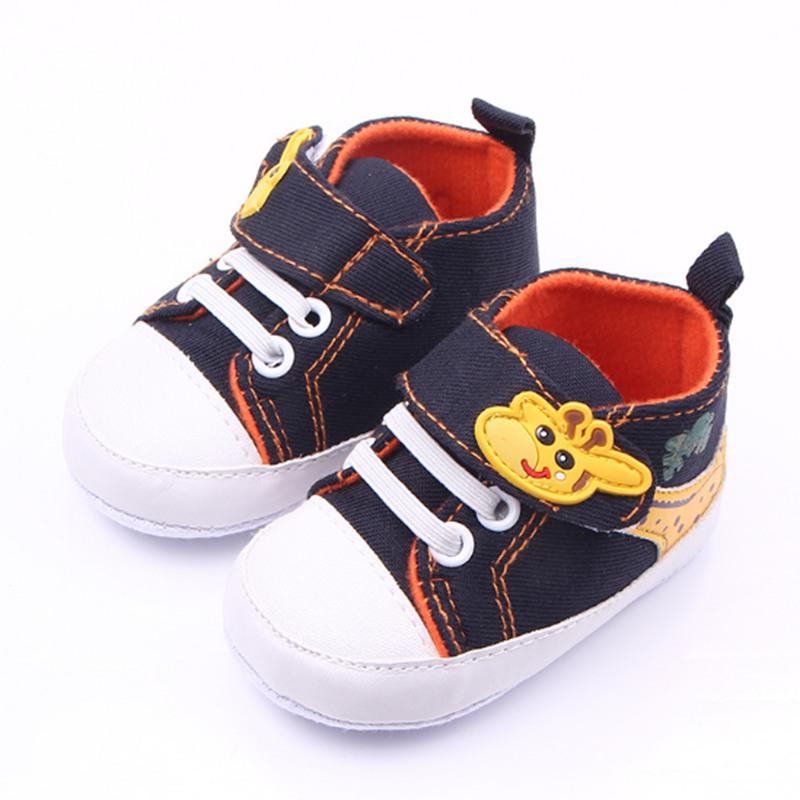 Podicolor Baby Boy Shoes